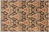 American Rug Craftsmen Dryden Chandelier SmartStrand Ornamental Rug