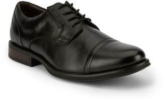 Dockers Garfield Men's Oxford Shoes