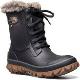 Thumbnail for your product : Bogs Arcata Insulated Waterproof Snow Boot