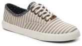 Margaritaville Dream Catcher Striped Sneaker