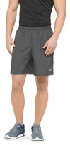 "Champion Men's 7"" Running Short"