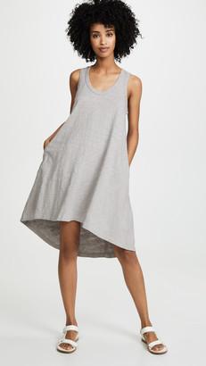 Wilt High-Low Tank Dress