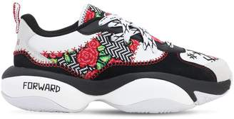 Puma Select Alteration Jahnkoy Sneakers