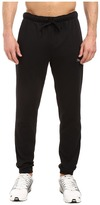 Puma P48 Core Fleece Pants CL