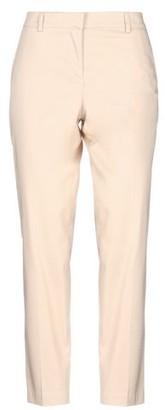 Atos Lombardini Casual trouser