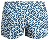 Timo Edition swim shorts