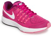 Nike 'Air Zoom - Vomero 11' Sneaker (Women)