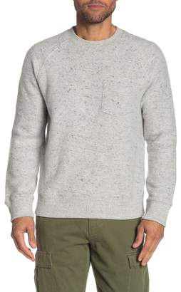 Grayers San Remo Raglan Sleeve Sweater