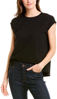Eileen Fisher Petite T-Shirt