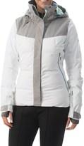 Roxy Flicker Snowboard Jacket - Waterproof, Insulated (For Women)