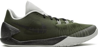 Nike Hyperchase SP/Fragment sneakers