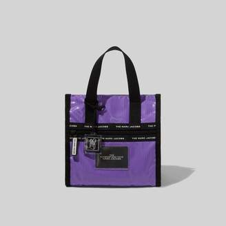 Marc Jacobs The Ripstop Mini Tote