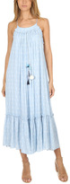 MISA Los Angeles Thale Maxi Dress