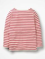 Breton T-Shirt