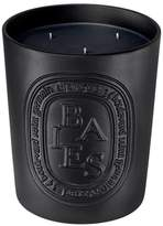 Diptyque Baies/Berries Large Candle