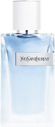Saint Laurent Y Eau Fraiche