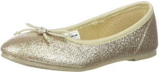 Carter's Girls' Avelyn Ballet Flat