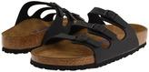 Birkenstock Florida Soft Footbed - Birko-Flor Women's Sandals
