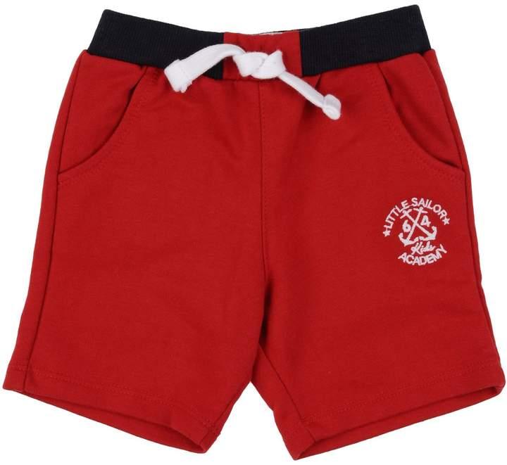 Mayoral Casual pants - Item 36725071