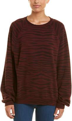 Ragdoll LA Oversized Sweatshirt