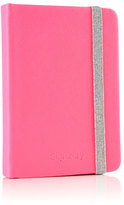 Superdry Chunky A6 Colour Notebook