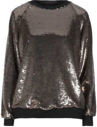 Alexandre Vauthier Sweatshirts