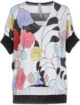 Antonio Marras Sweaters - Item 39747749