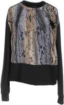 Just Cavalli T-shirts - Item 12025727