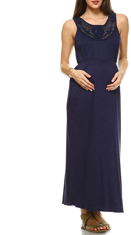 b996aefc0271 Jcpenney Maternity - ShopStyle