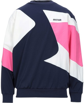 Asics Sweatshirts