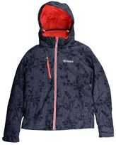 Colmar Synthetic Down Jacket