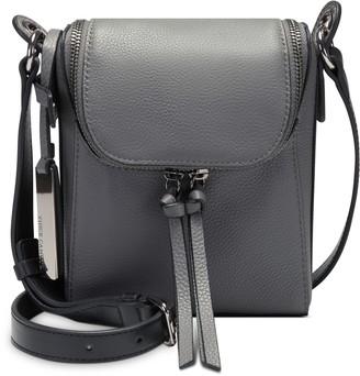 Vince Camuto Myri Crossbody Bag