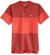Lrg Men's Volver T-Shirt