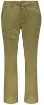 Spyder Arrival Cotton Slim Pant