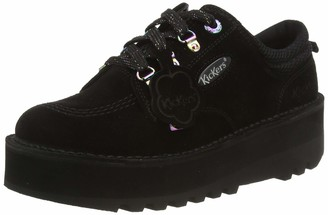 Kickers Women's Kick Lo Cosmik Derbys