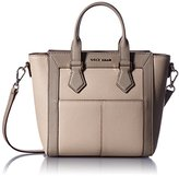 Cole Haan Eva Mini Satchel Bag