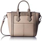 Cole Haan Eva Mini Satchel Sling Bag