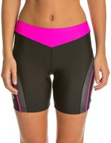 Orca Women's Core Hipster Triathlon Shorts 8122527