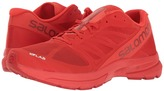 Salomon S-Lab Sonic 2 Athletic Shoes