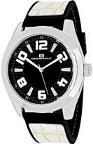 Oceanaut Vault Collection OC7513 Men's Stainless Steel Analog Watch