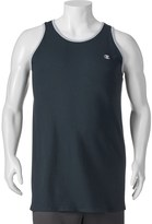 Champion Big & Tall Ringer Tank Top