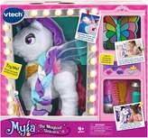 Vtech English Version Myla the Magical Unicorn