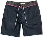 Quiksilver Men's Street Trunk Shorts