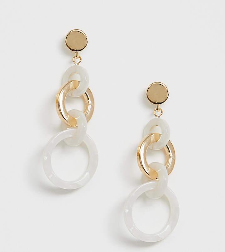 90841e05f Aldo Women's Jewelry - ShopStyle