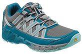 Keen Women's Versatrail Trail Shoe
