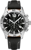 Swiss Military Men's watches SM34028.04