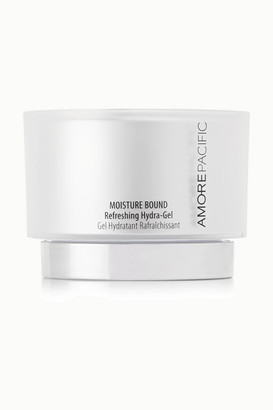 Amore Pacific Moisture Bound Refreshing Oil-free Hydra-gel, 50ml - Colorless