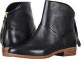 UGG Bruno Women's Boots