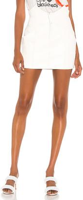 retrofete Fae Skirt