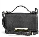 G by Guess GByGUESS Women's Dakoda Tech Crossbody